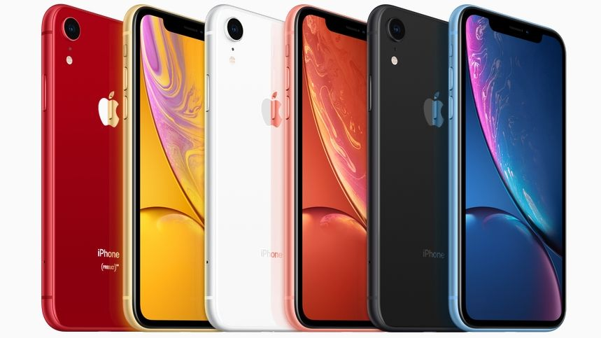 iPhone X vs iPhone XR: Does newer mean better?