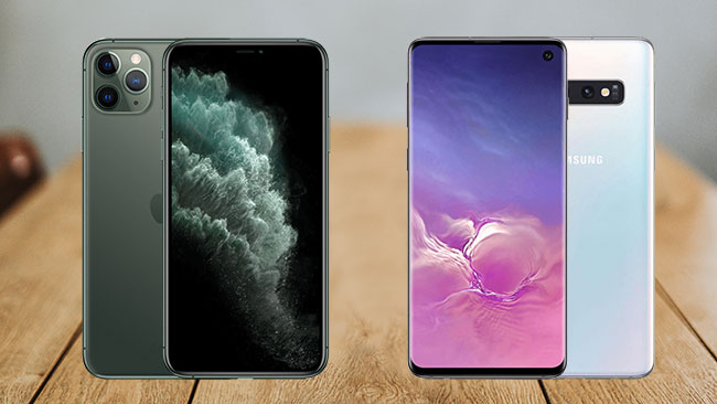 The OnePlus 7 water-resistance controversy: No IP rating, no problem?