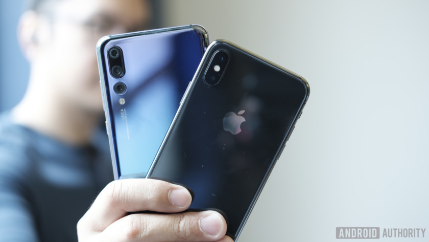 Do You Still Need A Waterproof Case For Your iPhone 11?