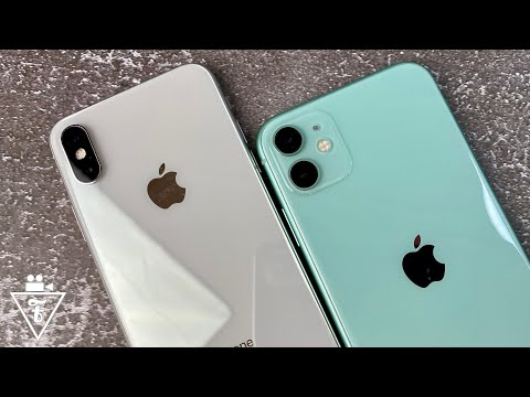 Is the iPhone 7 Still Worth Buying in 2019?