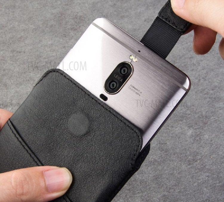 Huawei Mate 9 vs Huawei Mate 10 Pro