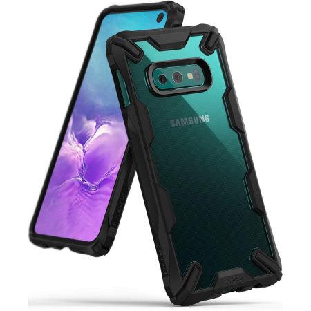Straight Talk SAMSUNG Galaxy S10, 128GB Prism Black