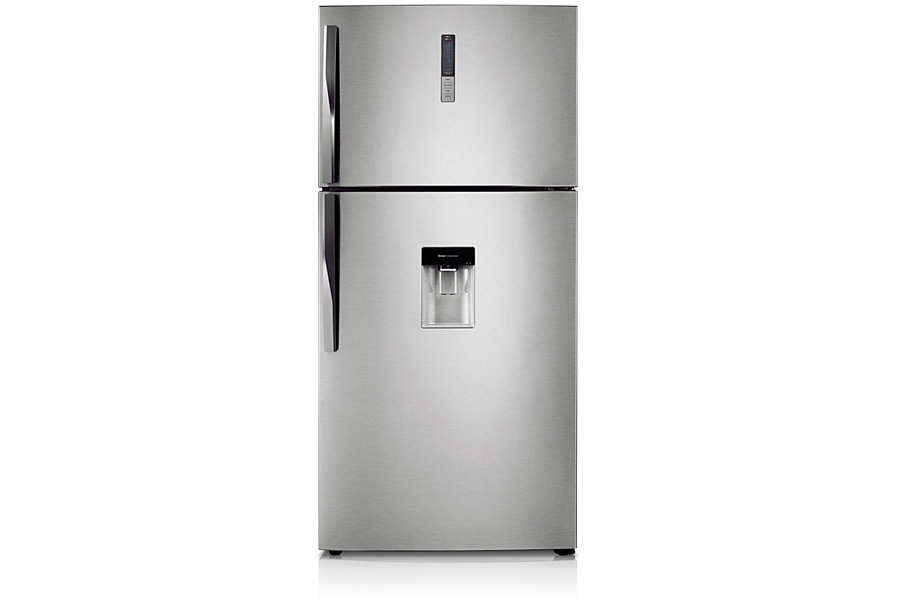 Samsung vs. LG Stainless Kitchen Packages