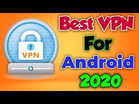 ProtonVPN Free evaluation