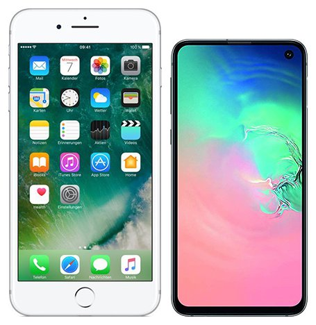 The iPhone 7 has been now discontinued. Is the phone still worth buying in 2019-2020?
