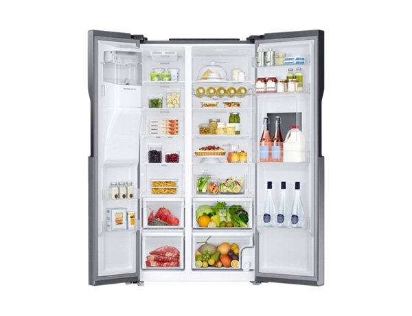 The Best Refrigerators for 2019