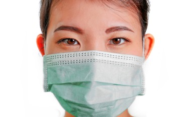N95 Respirators, Surgical Masks, And Face Masks
