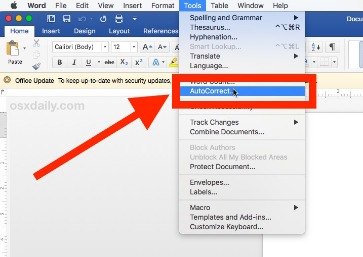 Tips On How To Fix Microsoft Word Not Responding Issue?